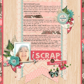 iscrap2.jpg
