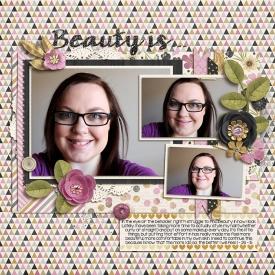 jan15--beauty-is.jpg
