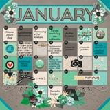 januari_starter.jpg