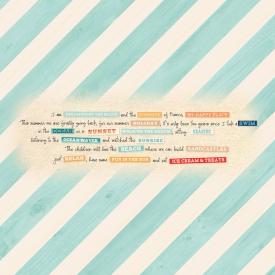 journalchallenge_web.jpg