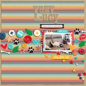 lazy_lucy_copy.jpg