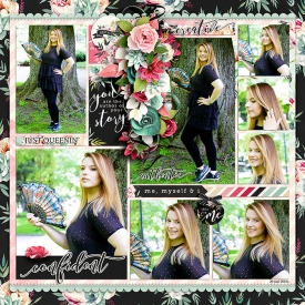 ljs-2sides2-template2-right_20may2018_anelia.jpg