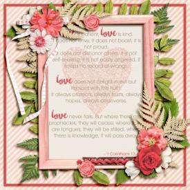 love-is-patient.jpg
