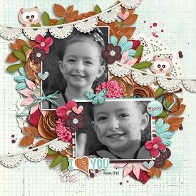 love-you-web-7002.jpg