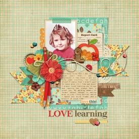 love_learning.jpg