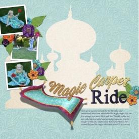 magic_carpet_ride.jpg