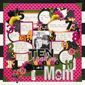 may-top-ten-mom.jpg
