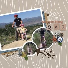 mountain_biking_with_dad.jpg