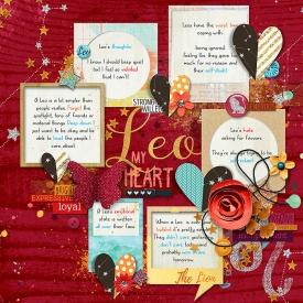 my_leo_heart_copy.jpg