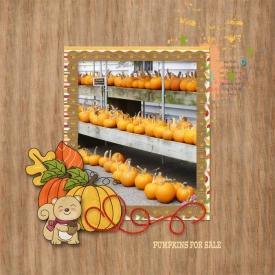 oct-_1-pumpkins.jpg