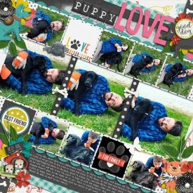 puppy-love-Piled-up.jpg