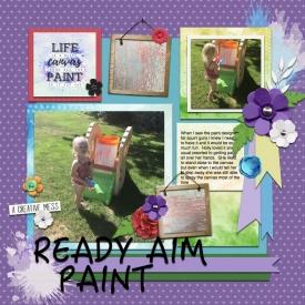 ready_aim_paint.jpg