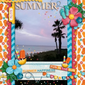 seasons-WEB.jpg