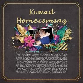 sep06--kuwait-homecoming.jpg