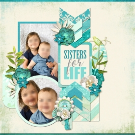 sisters-for-life.jpg