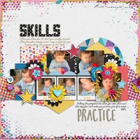 skills-practice.jpg