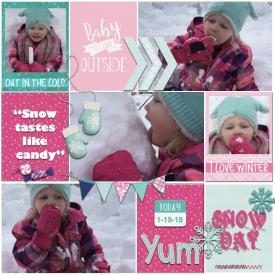 snow_day3.jpg