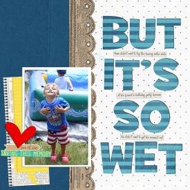 so_wet.jpg