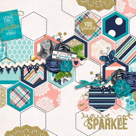 sparkle-web-700.jpg
