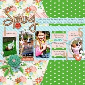 spring-list.jpg