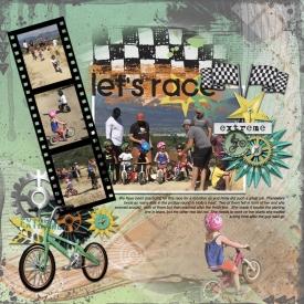 strider_bike_race.jpg