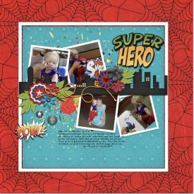super_hero3.jpg