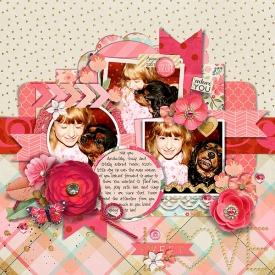 sweet_love2.jpg