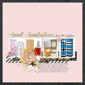 sweet_scentsations.jpg