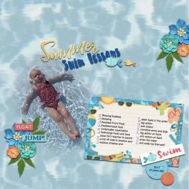 swim_lessons.jpg