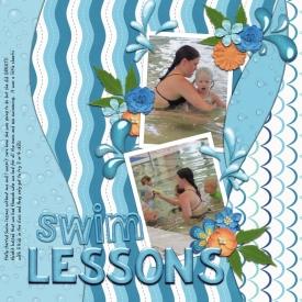 swim_lessons1.jpg