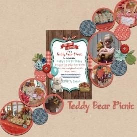 teddy_bear_picnic1.jpg