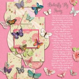 thurstreatsbutterflies-WEB.jpg
