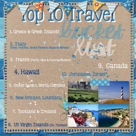 travelbucketlist-WEB.jpg