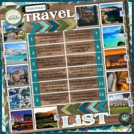 travellowres.jpg