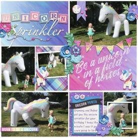 unicorn_sprinkler.jpg