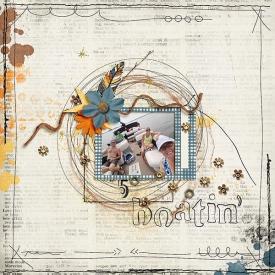 web_boatin.jpg