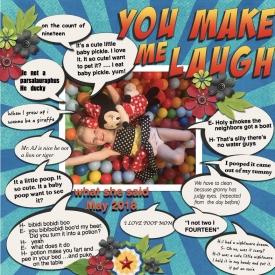 you_make_me_laugh.jpg