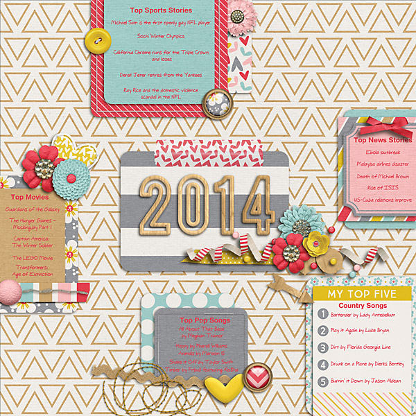 top-10-list-2014-nettiodesigns_FAVE-O-RITES2013_09SepFavesx-copy