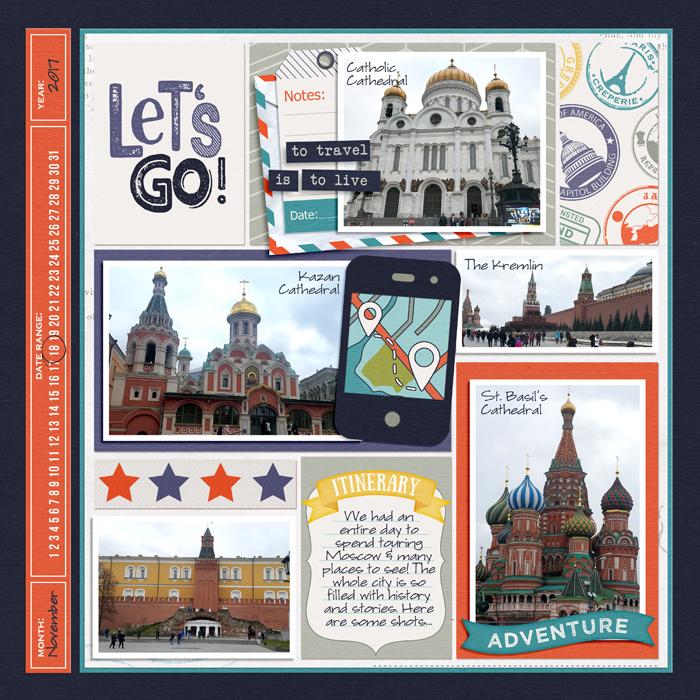 32--11-18-Moscow-JJDakotatemp1-700