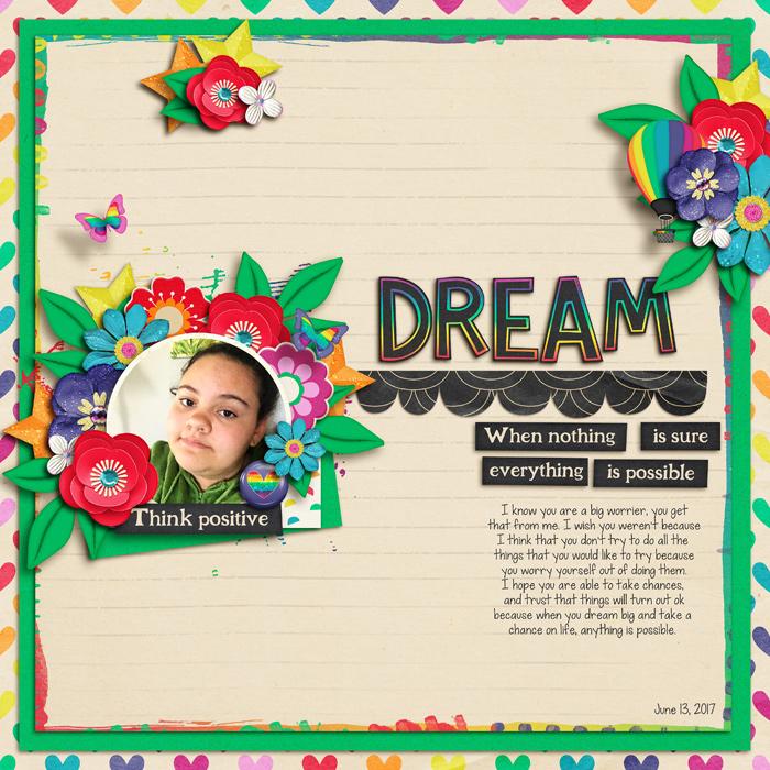 Dream_June2017