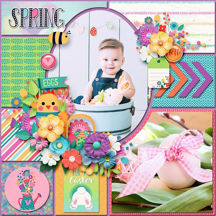 NTTD_Long_1402_Blagovesta_Easter-Sunday_Temp_BnP_Easter-ific_700