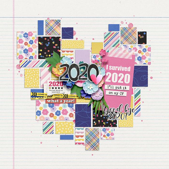 NTTD_Long_2150_Blagovesta_2020-in-review_temp_SwL_HeartsGalore5_700