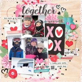02-12-BG-LoveYouLots-fdd_Starlight_DU_tp3700.jpg