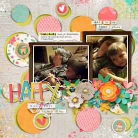 02-22-BG-HappyAtHome-fdd_CutItOut_DU_tp1-700.jpg