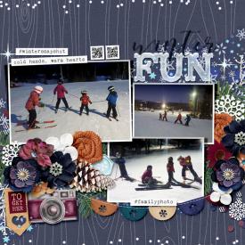 03-11-BG-WinterSnapshots-fdd_SummerCelebrations2_DU_tp4-700.jpg