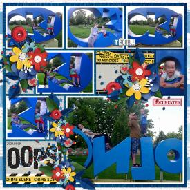 06_09_szolnok.jpg