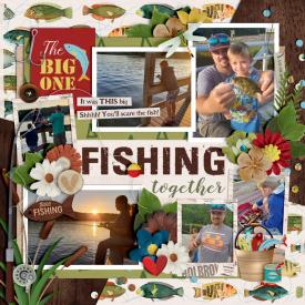 08-07-BG-FishTales-cschneider-bestdayever-700.jpg