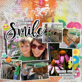 08-09-BG-SmileLaughBeHappy-fdd_Bountiful_DU_tp1-700.jpg