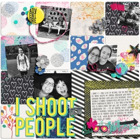 12-2018-i-shoot-people.jpg