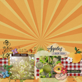 2017-07-26-apples_sm.jpg